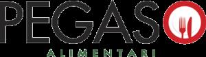 https://pegasoalimentari.com/wp-content/uploads/2020/05/logo-pegaso-definitivo-300x83.png